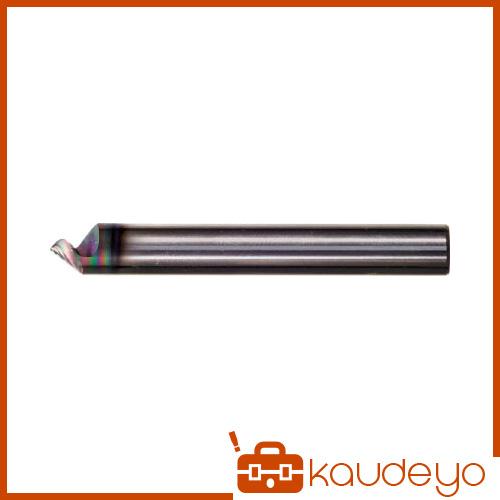 イワタツール 精密面取り工具トグロン 90TG16CB 1040