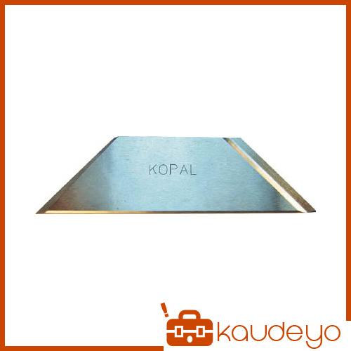 NOGA K1内外径カウンターシンク90°内径用ブレード刃先14°HSS KP0430014 8648
