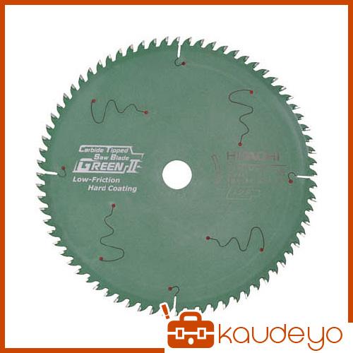 日立 スーパーチップソー216mm 00333297 6036