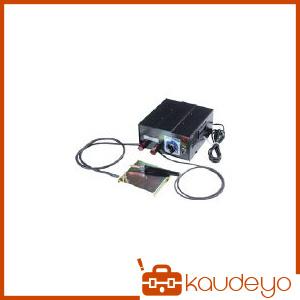 TRUSCO 電気ペンシル TEPA 4500