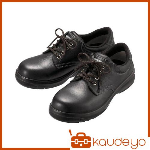 ミドリ安全 高機能コンフォート安全靴 G3210 22.0CM G321022.0 7186