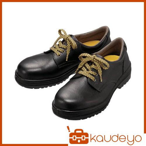 ミドリ安全 静電短靴 27.0cm RT910S27.0 7186