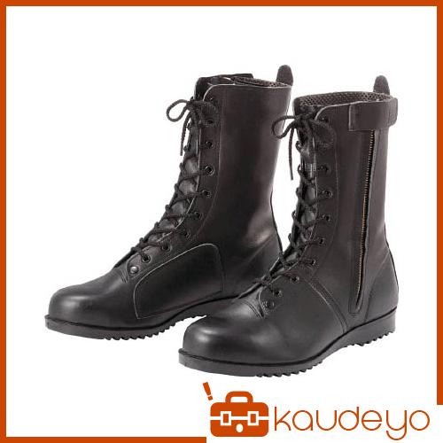 ミドリ安全 高所作業用安全靴 VS5311F 25.0CM VS5311F25.0 7186