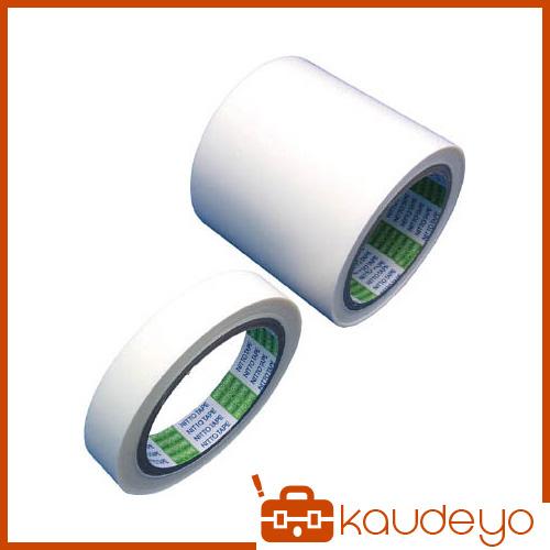 日東 超高分子量ポリエチレン4430 基材厚み0.25mm×300mm×10m 4430X25X300 5038