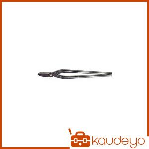 盛光 切箸厚物直刃 270mm HSTM0327 7064