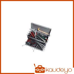 KTC 工具セット(チェストタイプ) SK4510MXBK 2285