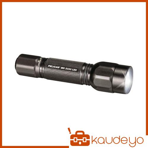 PELICAN M6-2330 LEDライト M62330LED 6309