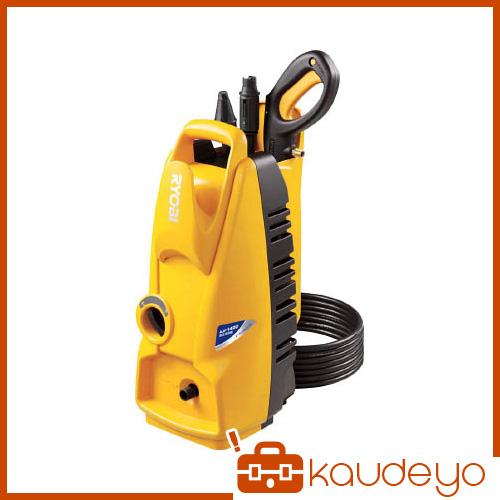 リョービ 高圧洗浄機 AJP1420 8040
