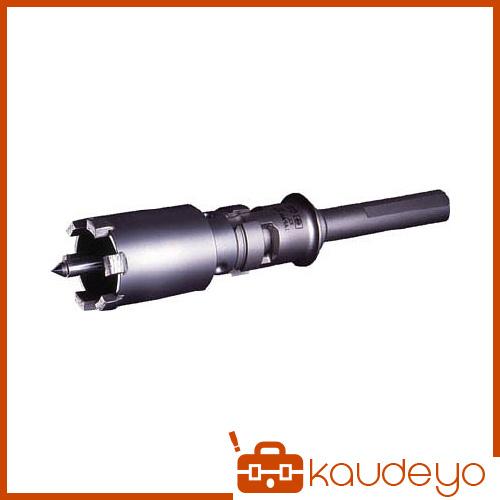 ミヤナガ 太陽光発電(PV)瓦用ダイヤコアセットΦ29 PCPVD29 7045