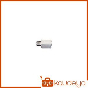 ヤマト 高圧継手(オス×メス) TS296 TS296 8010