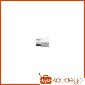ヤマト 高圧継手(オス×メス) TS112 TS112 8010