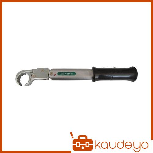 BBK ラチェットトルクレンチ(1/2) RTQ550 8125