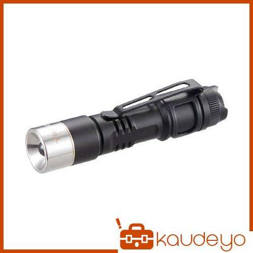 TRUSCO 小型高輝度LEDライト PMLS150 8037
