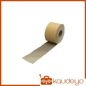 NCA ノンスリップテープ(標準タイプ) グレー NSP30018 8630GY