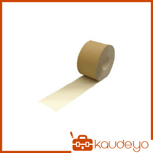 NCA ノンスリップテープ(標準タイプ) 白 NSP30018 8630W
