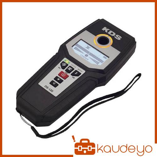 KDS デジタルセンサー120 DS120 8591