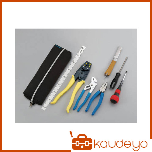 HOZAN 電気工事士技能試験セット S19 8850