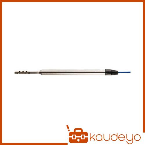 カスタム 空調センサ(CT-5100WP・CT-5200WP専用) KS200AR 2201