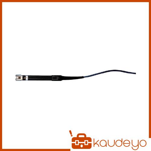 カスタム 表面用センサ(CT-5100WP・CT-5200WP専用) KS500 2201