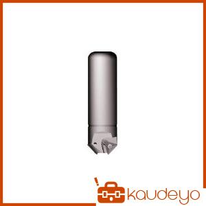 セール特価品 チップを3コーナー化することによりお客様の加工コストを低減します チップ形状切刃諸元の改良により切削性切粉排出性が向上します 日本 富士元 モミエコ2 NKM4522T 5003