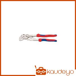 KNIPEX プライヤーレンチ 250mm 8605250 2316