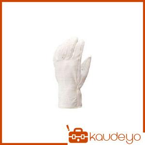 ショーワ 耐熱手袋 T200 T200 3308