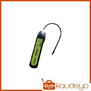 ホダカ ガス検知器HT4530 TRU POINTE HT4530 6284