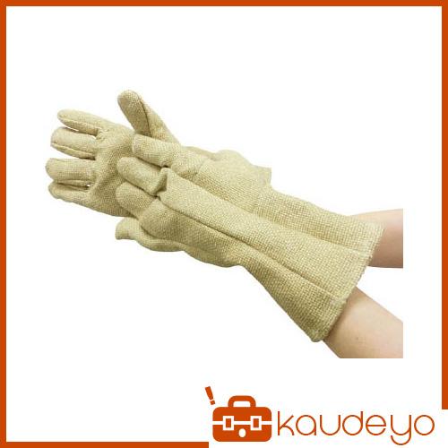 ニューテックス プラス手袋 28cm 201121100ZP 3349