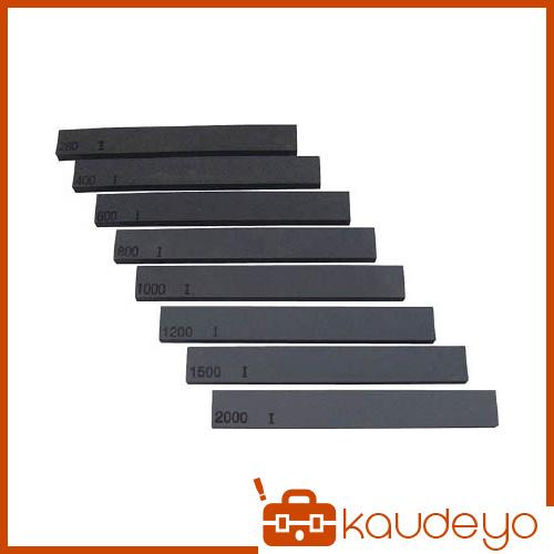 チェリー 金型砥石 C(カーボン) 2000 C43F 43632000