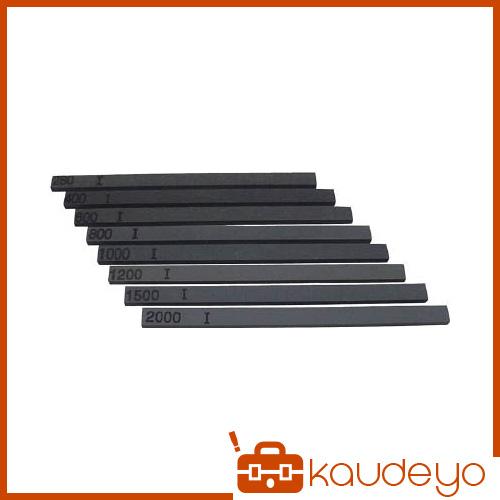 チェリー 金型砥石 C(カーボン) 1000 C46D 43631000