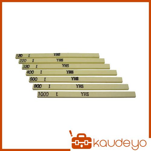 チェリー 金型砥石 YHS(硫黄入り) 1000 S46D 43631000