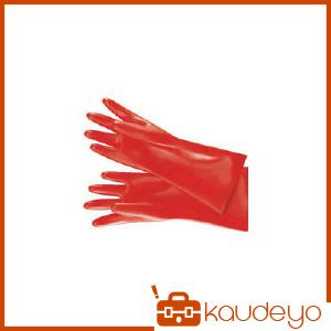 KNIPEX 絶縁手袋 Lサイズ 986541 2316