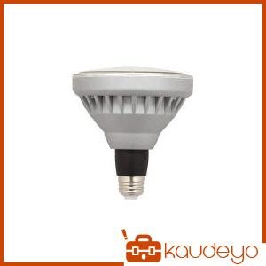 IRIS LED電球 ビームランプタイプ(昼白色相当) LDR19NWV2 1256