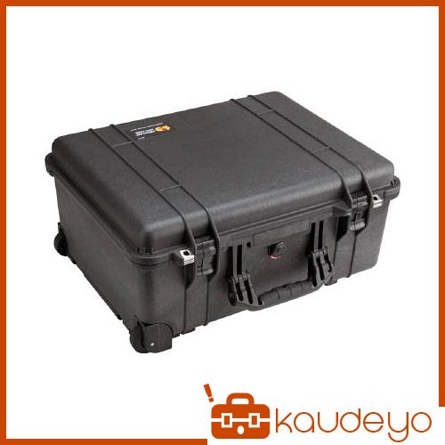 PELICAN 1560 黒 560×455×265 1560BK 6309
