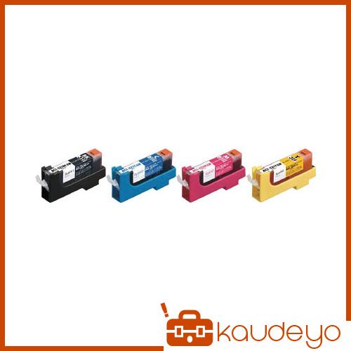 エレコム プレジール 汎用インクカートリッジ PLECB3215P 1058