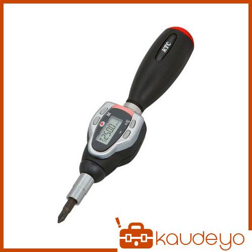 KTC デジラチェドライバタイプ GLK250 2285
