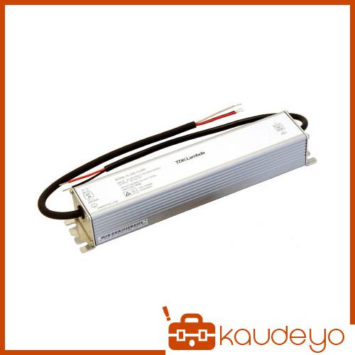 TDKラムダ 防塵防滴型LED機器用定電圧電源 ELVシリーズ 12Vタイプ ELV90127R5 4350