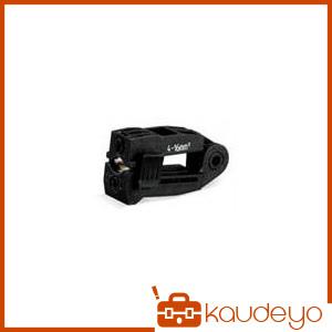 WAGO ワゴ 206-128 クイックストリップ16用替刃 206128PK 8769