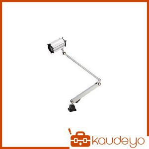日機 防水型LEDスポットライト 5W AC100~120V NLSM05SAC4000K 5076