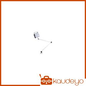 日機 防水型LEDスポットライト 12W AC100~120V NLSL15PAC4000K 5076
