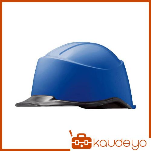 ミドリ安全 PC製ヘルメット フェイスシールド付 多機能タイプ SC15PCLNSRA2KPBLS 7186