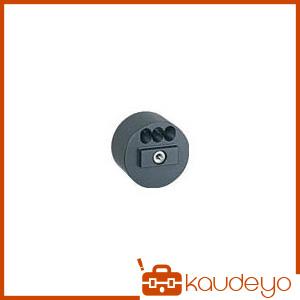 KNIPEX 9749-65-1 ロケーター(9749-65用) 9749651 2316