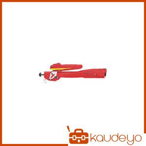 KNIPEX 9749-65-2 MC3コネクタ用組立工具 9749652 2316