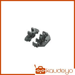 KNIPEX 9749-70 圧着ダイス (9743-200用) 974970 2316