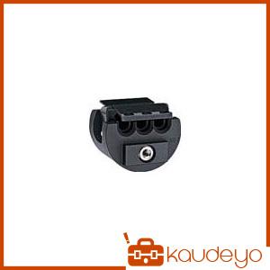 KNIPEX 9749-71-1 クリンピングロケーター MC4用 9749711 2316