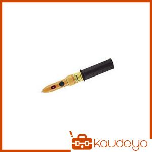 KYORITSU 伸縮式高低圧用検電器 KEW5720 2466