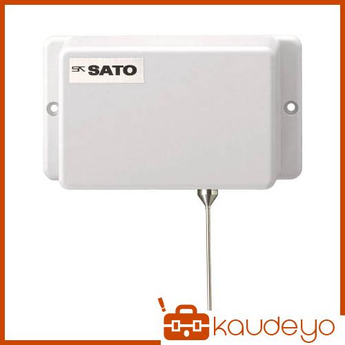佐藤 温度一体型センサー(8101-20) SKM350RTS1 3011
