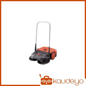 コンドル (手動型集塵機)ロードスイーパー ターボ770(手動式) E100 2101