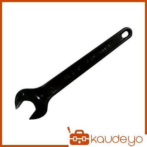 材質はクロームモリブデン鋼を使用し繰り返し作業に最適です ブランド買うならブランドオフ JIS 人気ブランド多数対象 H級丸形片口スパナでボルトナットの着脱に使用します HIT 6252 SN06 片口スパナ