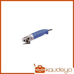 アルス 電動ミニタフカッター HC1015ACH 1016